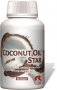Coconut Oil Star