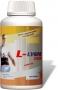 L-Lysine 1000