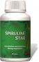 Spiruline Star